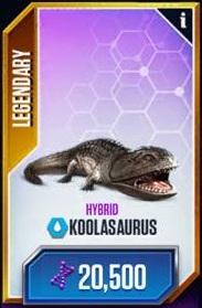Koolasaurus1