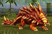 AnkylosaurusJW