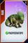 Pachyceratops