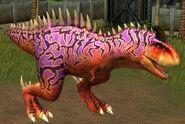 Carnotaurus-40