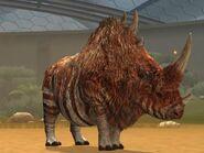 Elasmotherium-40