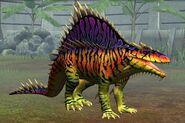 Ostaposaurus-40