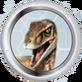 Stegosaurus Editor
