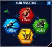 Class 1234