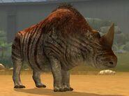 Elasmotherium-30