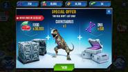 Jurassic-bundle-100590909-orig