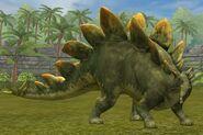 Stegosaurus-10