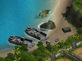 Trading Harbor