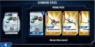 Diamond Fifelity