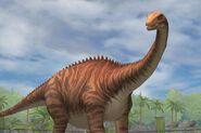 Diplodocus-20