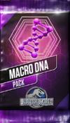 DNAPack