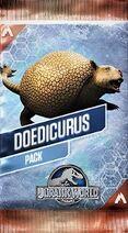 Doedicurus Pack-0