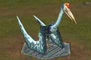 Quetzalcoatlus-20
