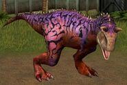 Carnotaurus-30