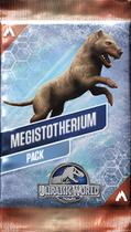 Megistotherium Pack