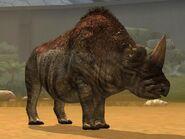 Elasmotherium-20