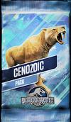 Cenozoic Pack (No price)