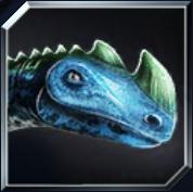 Supersaurus 30 icon