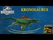 Krono-40