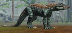 Nundasuchus 11-20