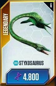Styxosauruscard