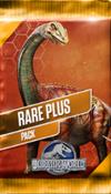 RarePlus