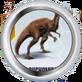Social Suchomimus