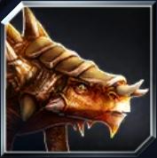 Ankylosaurus 40 icon