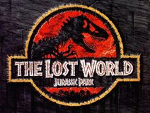 Jurassic-park-001