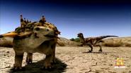 Raptorlast