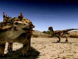 Raptor's Last Stand (episode)