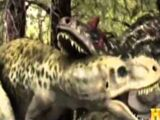 Hunter Becomes Hunted (episode)