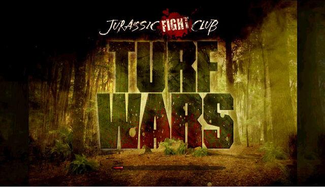File:Turfwars1 jurassic fight club.jpg