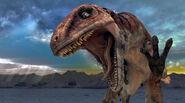 L DinosaurSecrets-RaptorsLastStand