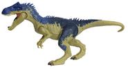 Аллозаврвбитвенабольшойскале