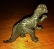 Dilopho 10x-Official-figures-Jurassic-Park-JP-Danone-Spain- 1