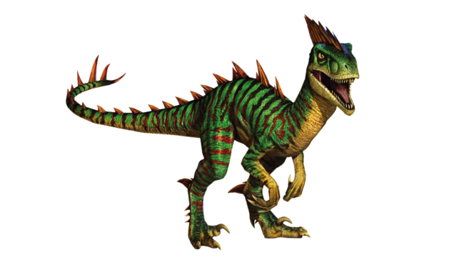 File:Jurassic world the game hybrid velociraptor by sonichedgehog2-d9y7jah.png