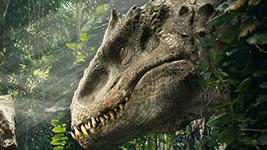 :カテゴリ:恐竜