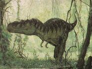 Albetosaurus jp