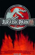JPIII poster 31
