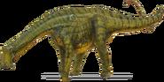 Nigersaurus-taqueti