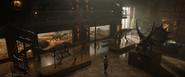 Dioramas Topview