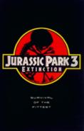 JPIII poster 32
