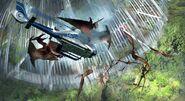 Jurassic-world-concept-arts-by-dean-sherriff-07