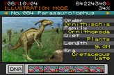Jurassic Park III - Park Builder 084