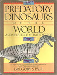 Predatory-dinosaurs-of-the-world