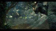 Бегающиеанкилозавры