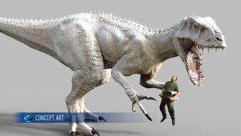 Diabolus-Rex.concept-art