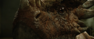 Stygimoloch Eyeshot