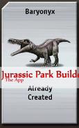 Jurassic-Park-Builder-Baryonyx-Dinosaur